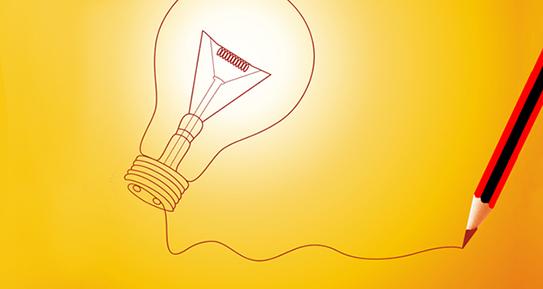 como-transformar-ideias-em-resultados-o-processo-de-inovacao1