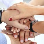 transforme conflitos em oportunidades luciano viana coach